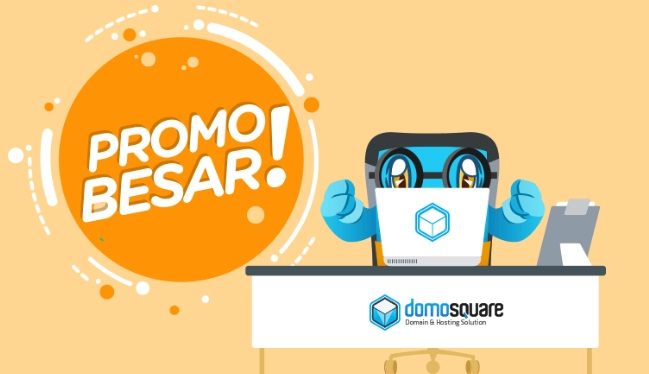 20 Off Domino s Coupons, Coupon Codes September 2020