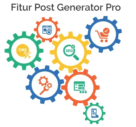download Post Generator Pro