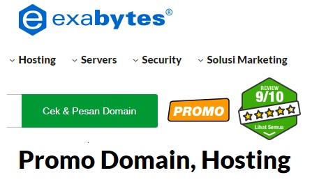 kupon exabytes indonesia